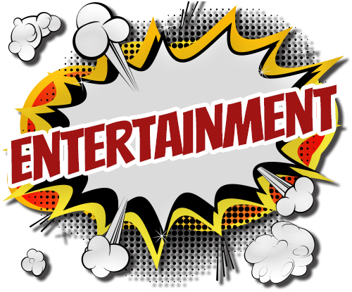 aboutus-entertainment-image.jpg